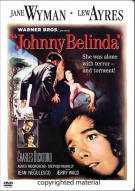Johnny Belinda Movie