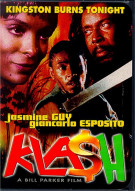 Klash Movie