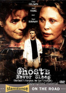 Ghosts Never Movie