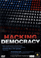 Hacking Democracy Movie