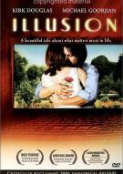 Illusion Movie