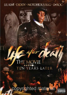 Life After Death: The Movie Movie