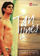 Tan Lines Movie