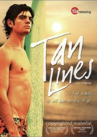 Tan Lines Movie