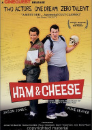 Ham & Cheese Movie