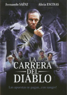 La Carrera Del Diablo Movie