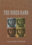 Hired Hand, The: Collectors Edition Movie
