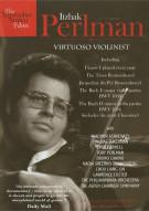Itzhak Perlman: Virtuoso Violinist Movie