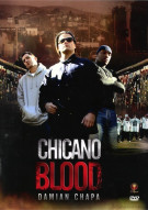 Chicano Blood Movie