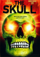 Skull, The Movie