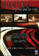 Racing To The End Of Time Movie