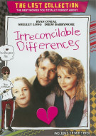 Irreconcilable Differences Movie