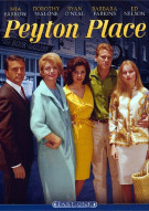 Peyton Place: Part One Movie