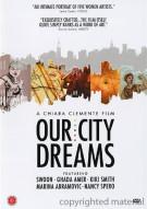 Our City Dreams Movie
