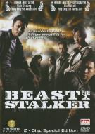 Beast Stalker Movie