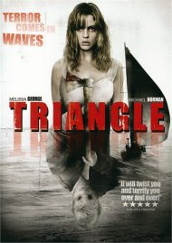 Triangle (Lenticular) Movie