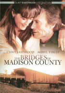 Bridges Of Madison County, The Movie