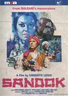 Sandok Movie