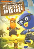 Backyardigans, The: Operation Elephant Drop Movie