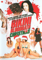 Bikini Bloodbath Christmas Movie