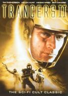 Trancers II Movie