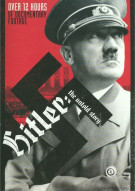 Hitler: The Untold Story Movie