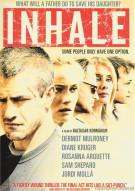 Inhale Movie
