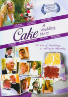 Cake: A Wedding Story Movie