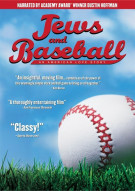 Jews And Baseball  Movie