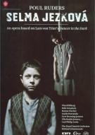 Poul Ruders: Selma Jezkova Movie