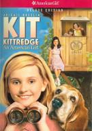 Kit Kittredge: An American Girl - Deluxe Edition Movie
