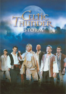 Celtic Thunder: Storm Movie