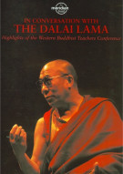 H. H. Dalai Lama: In Conversation With The Dalai Lama Movie