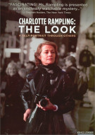 Charlotte Rampling: The Look Movie