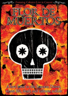Calexico: Flor De Muertos Movie