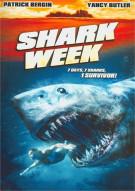 Shark Week Movie
