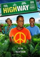 Highway Movie