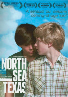 North Sea Texas Movie