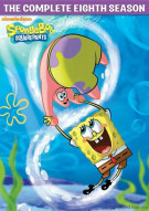 SpongeBob SquarePants: The Complete Eighth Season Movie