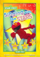 Sesame Street: Singing With The Stars (Repackage) Movie