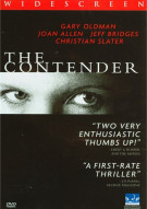 Contender, The Movie
