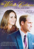 Prince William & Catherine: A Royal Love Story Movie