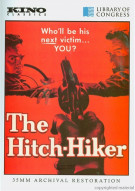 Hitch-Hiker, The: Remastered Edition Movie