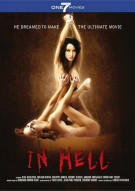 In Hell Movie