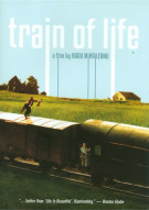 Train Of Life Movie