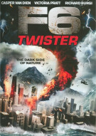 F6 Twister Movie