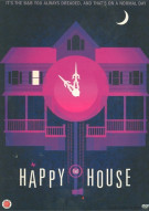 Happy House, The Movie