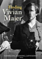 Finding Vivian Maier Movie