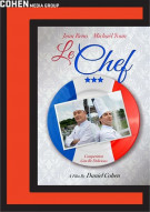 Le Chef Movie