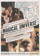 Magical Universe Movie